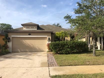 2512 Glenridge Circle Merritt Island, FL MLS# 833611