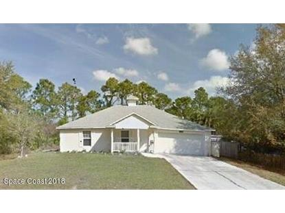 697 SE Waterside Road, Palm Bay, FL