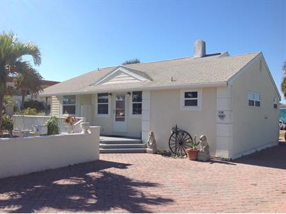110 N Atlantic Avenue Cocoa Beach, FL MLS# 833742