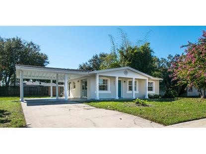 983 Beacon Road Rockledge, FL MLS# 833863