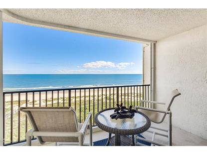 1860 N Atlantic Avenue Cocoa Beach, FL MLS# 833933