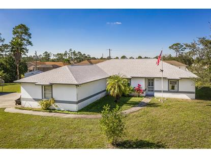 2920 Fisher Avenue Palm Bay, FL MLS# 834183