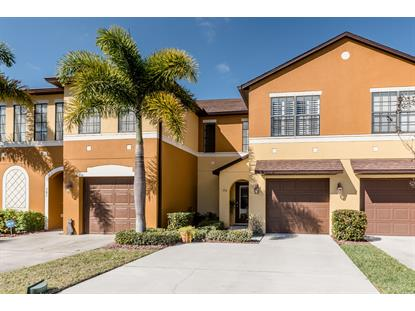 1385 Lara Circle Rockledge, FL MLS# 834326