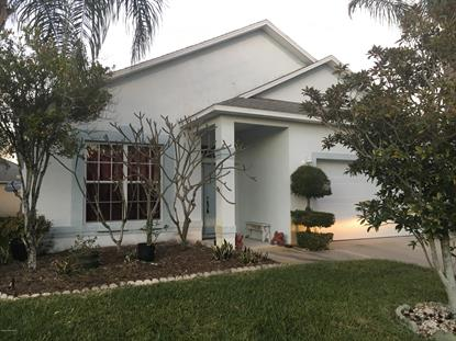 Address not provided Melbourne, FL MLS# 834494