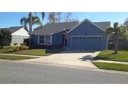 1249 Walnut Grove Way Rockledge, FL MLS# 834541