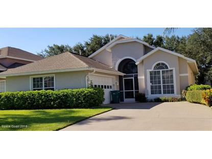 3869 Saint Armens Circle Melbourne, FL MLS# 834615