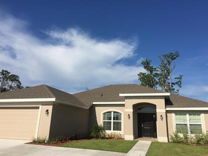 1405 Seeley Circle Palm Bay, FL MLS# 834884