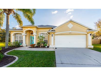westbrooke fl real estate for sale weichert com rh weichert com