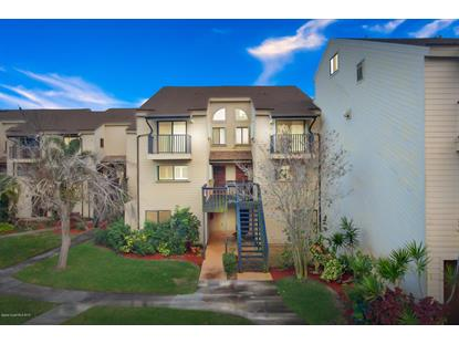 441 N Harbor City Boulevard Melbourne, FL MLS# 837170