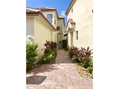 1706 S Miramar Avenue, Indialantic, FL