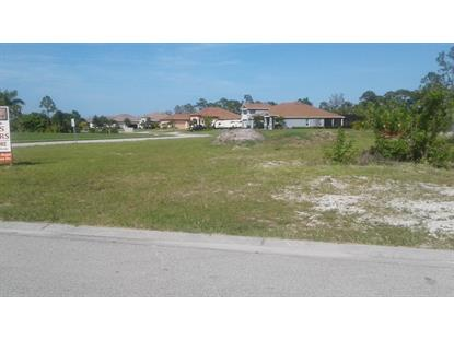 4667 Preservation Circle Melbourne, FL MLS# 876079