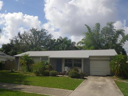 3617 Hightower Court Cocoa, FL MLS# 876237