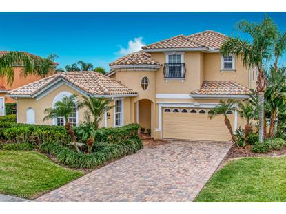 3405 Ayrshire Circle Melbourne, FL MLS# 876264