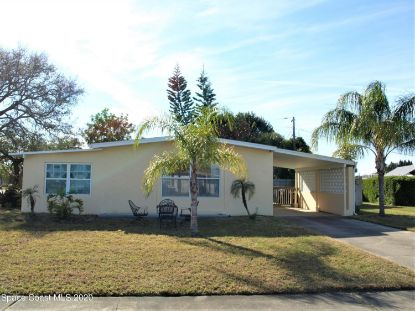 1084 Cable Lane NE Palm Bay, FL MLS# 894880