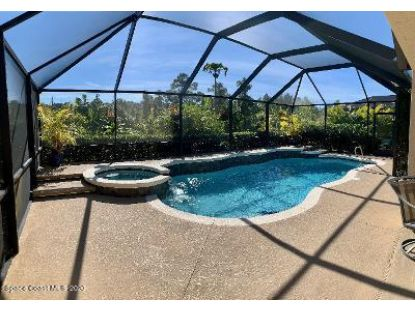 1180 Dillard Drive SE Palm Bay, FL MLS# 894906