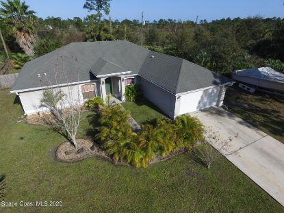 2927 Tolman Avenue SE Palm Bay, FL MLS# 894912