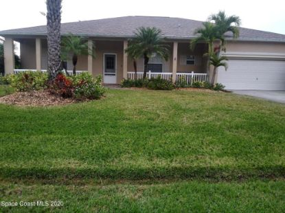 371 Cocoa Street SE Palm Bay, FL MLS# 894964