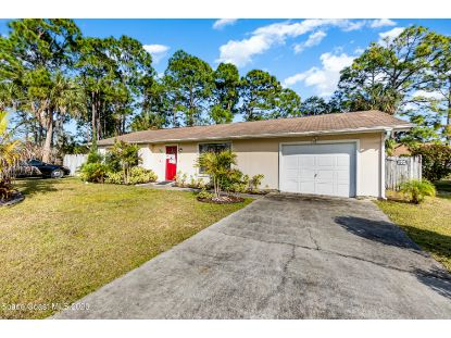 193 Eldron Boulevard NE Palm Bay, FL MLS# 894978