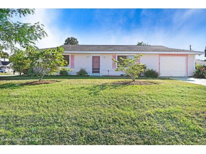 548 Delmonico Street NE Palm Bay, FL MLS# 894995