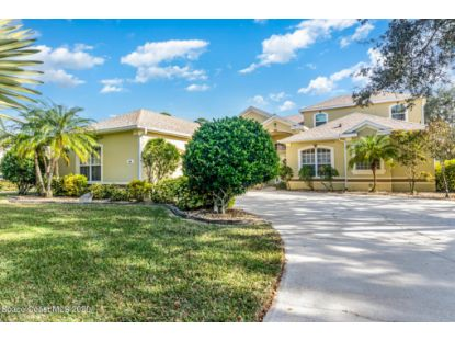 298 Brightwater Drive SE Palm Bay, FL MLS# 895016