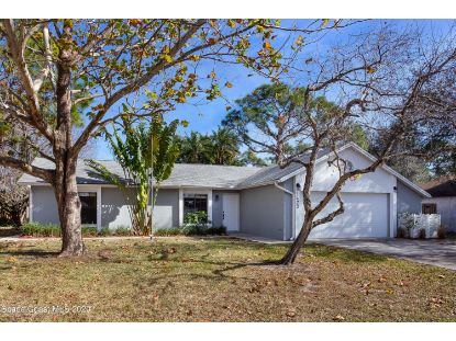 1423 Jasper Avenue NW Palm Bay, FL MLS# 895036