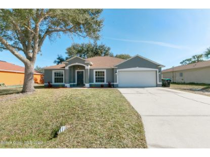 449 Del Alto Avenue NE Palm Bay, FL MLS# 895039