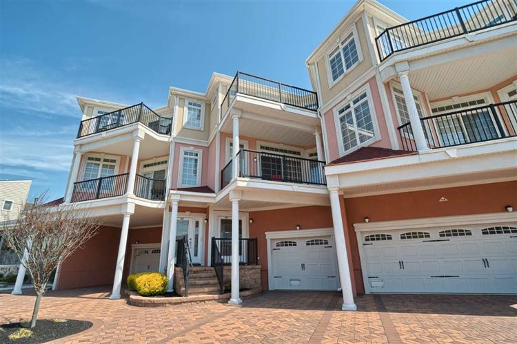 417 E 10th Avenue, North Wildwood, NJ 08260