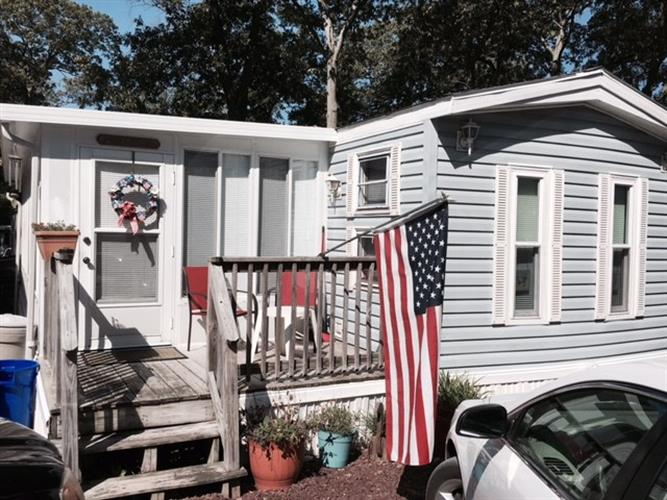 43 N 47, Cape May Court House, NJ 08210