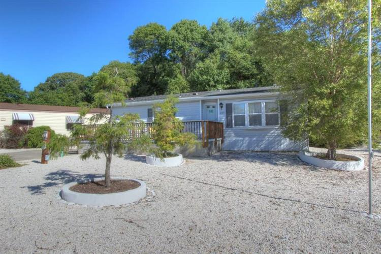 1402 S Route 9, Cape May Court House, NJ 08210
