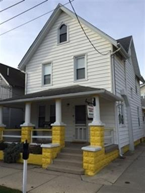216 E Taylor Ave, Wildwood, NJ 08260