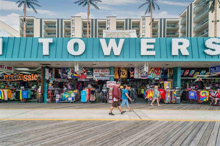 5208-5210 Boardwalk, Wildwood, NJ 08260