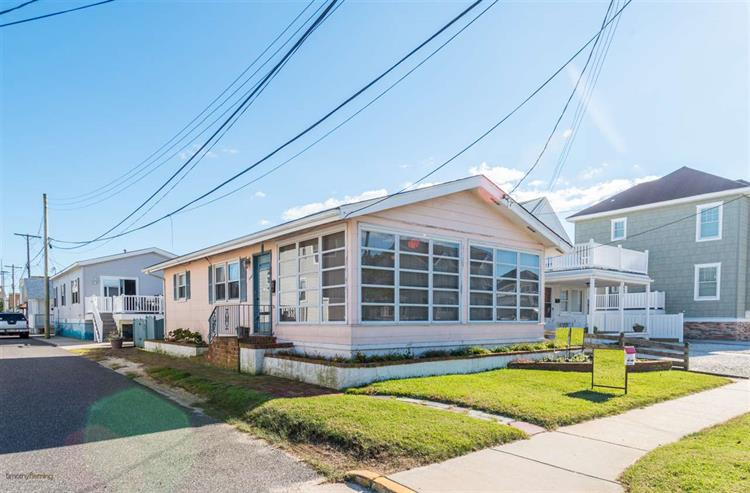 30 Linden Lane, Stone Harbor, NJ 08247