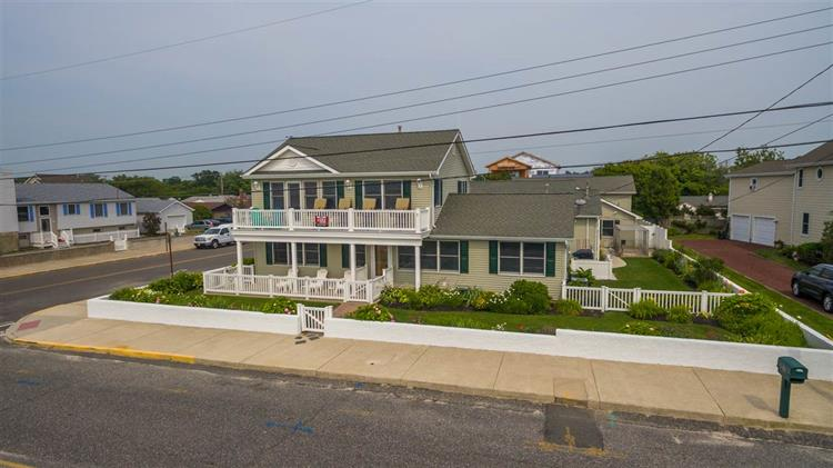 Houses For Sale Cape May Beach Nj