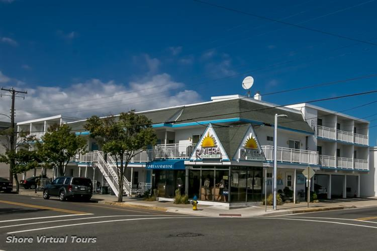 3900-3920 Ocean Avenue, Wildwood, NJ 08260