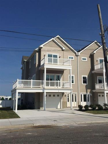 2 N New York Avenue, North Wildwood, NJ 08260