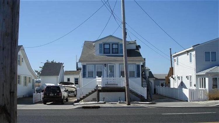 508 W Spruce Avenue, North Wildwood, NJ 08260