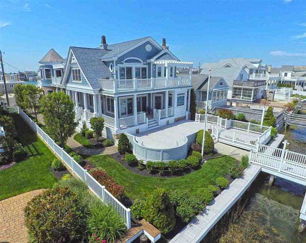 10546 Corinthian Place, Stone Harbor, NJ 08247