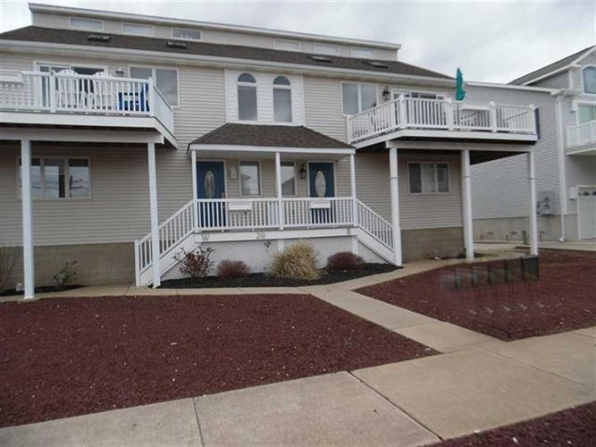 29 68th St., Sea Isle City, NJ 08243