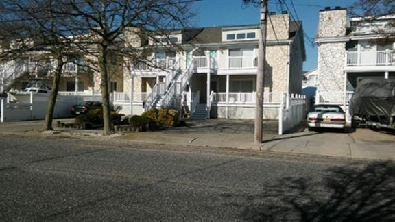 415 W Bennett Avenue, Wildwood, NJ 08260