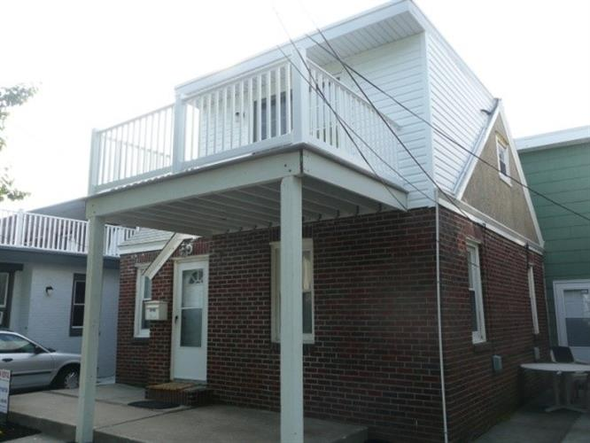 4506 Atlantic Avenue, Wildwood, NJ 08260