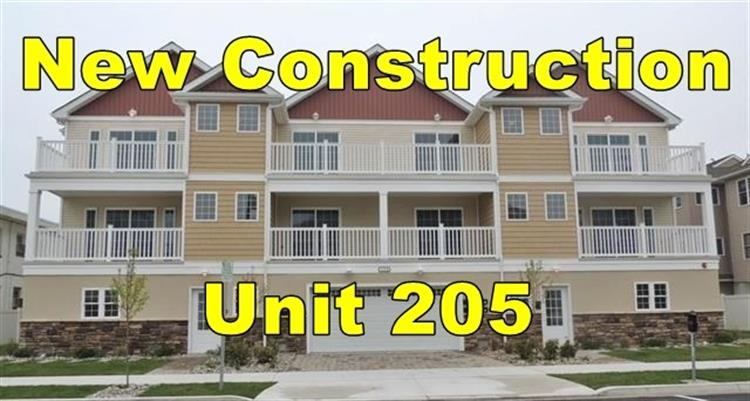 421 E 23rd Avenue, North Wildwood, NJ 08260