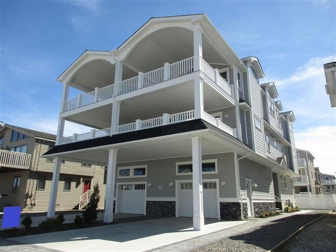 12 64th Street, Sea Isle City, NJ 08243