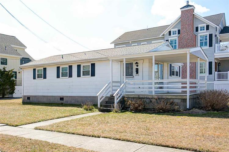 6919 Ocean Drive, Avalon, NJ 08202 - Image 1