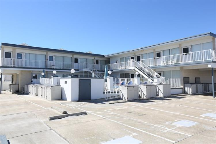 300 Ocean Avenue, North Wildwood, NJ 08260
