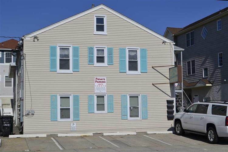417 E 25th Avenue, North Wildwood, NJ 08260