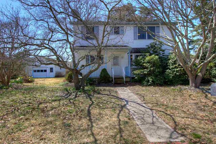 130 Cardinal Avenue, Villas, NJ 08251