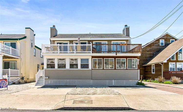 130 61st Street, Sea Isle City, NJ 08243