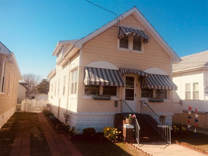 1404 New York Avenue, North Wildwood, NJ 08260