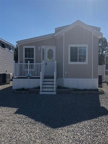 4110 Route 9 South, Lot #92, Rio Grande, NJ 08242