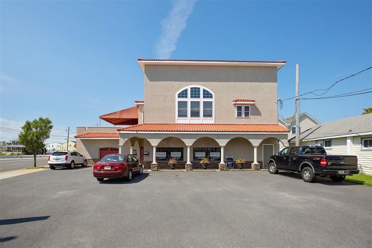 200 New Jersey Avenue, North Wildwood, NJ 08260